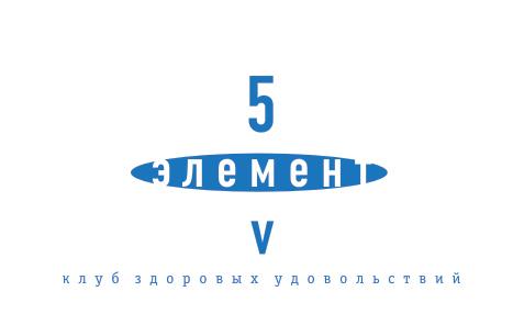 фаворит спорт днепропетровск